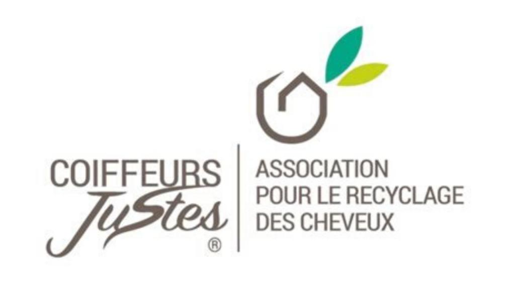 logo coiffeur_juste
